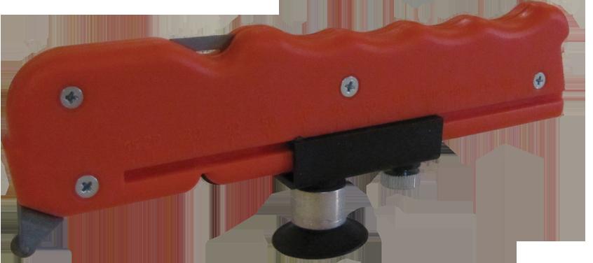 versa-tool-produit